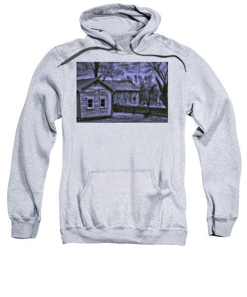 Humble Homestead Sweatshirt