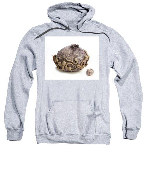 Infertility  Sweatshirt