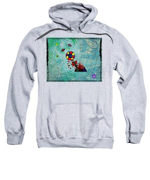 What Was Sweatshirt