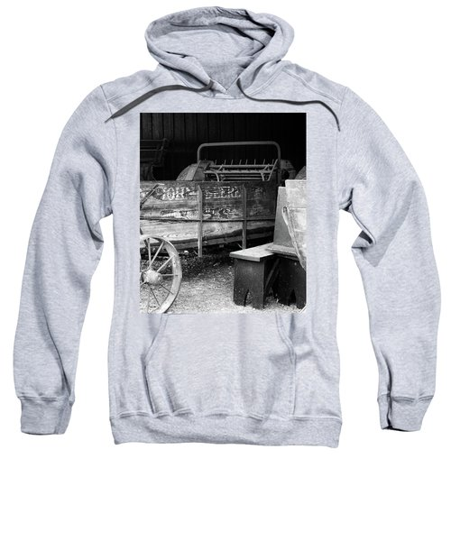Johndeere Sweatshirt