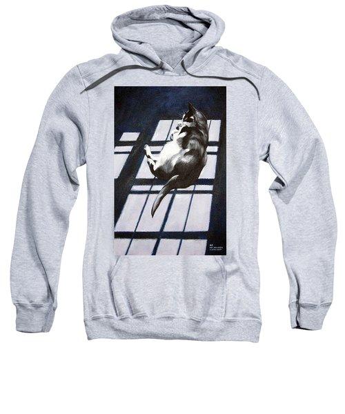 KC Sweatshirt