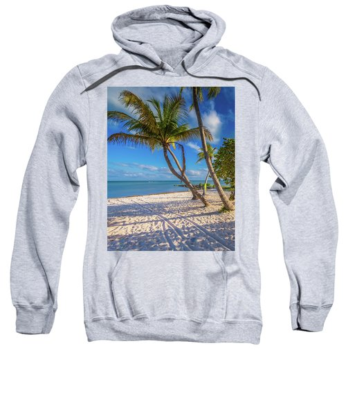 Key West Florida Sweatshirt