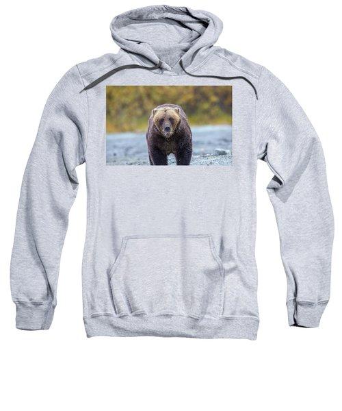 Lazy C T Sweatshirt