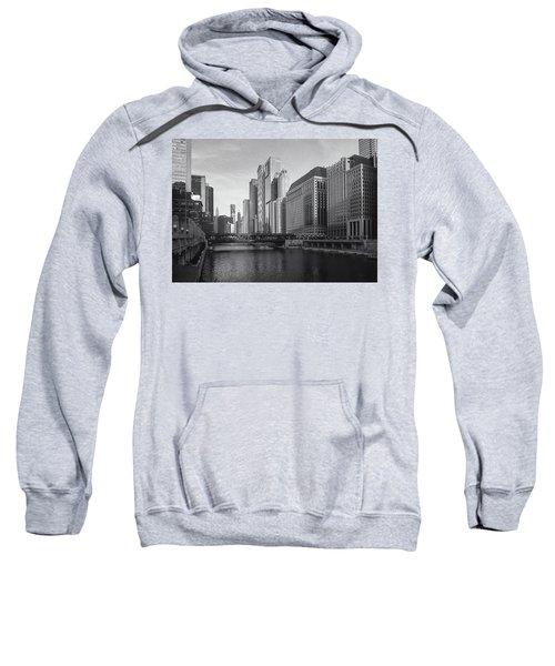 Lazy River Sweatshirt