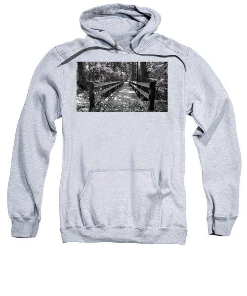 Leelanau Trail Sweatshirt