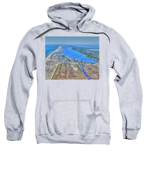 Little Lagoon 7489 Sweatshirt