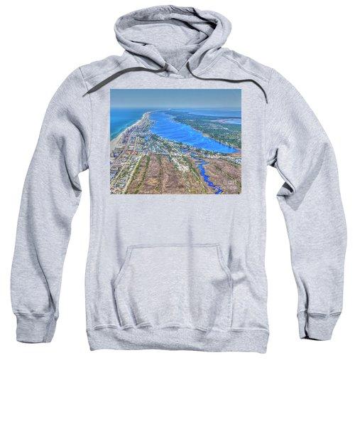 Little Lagoon 7489 Sweatshirt