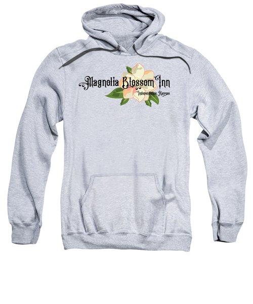 Logo 2 Sweatshirt
