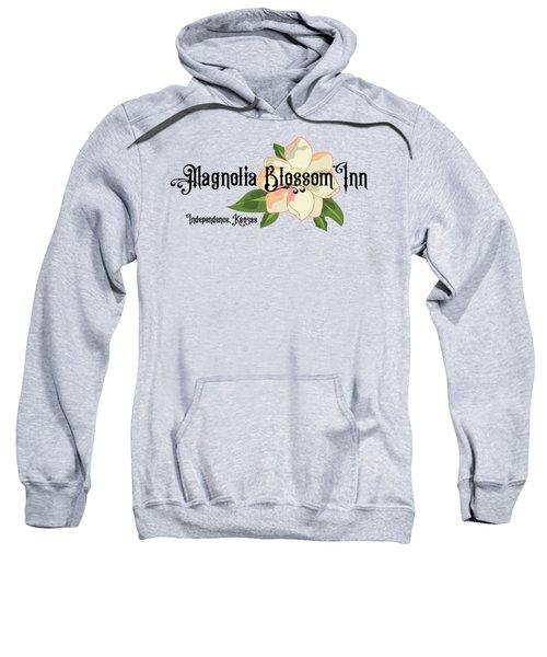 Logo 3 Sweatshirt