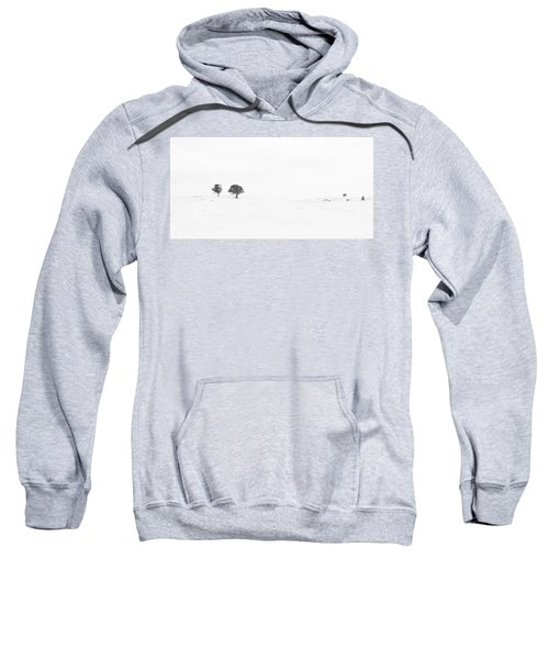Lonely Together Sweatshirt