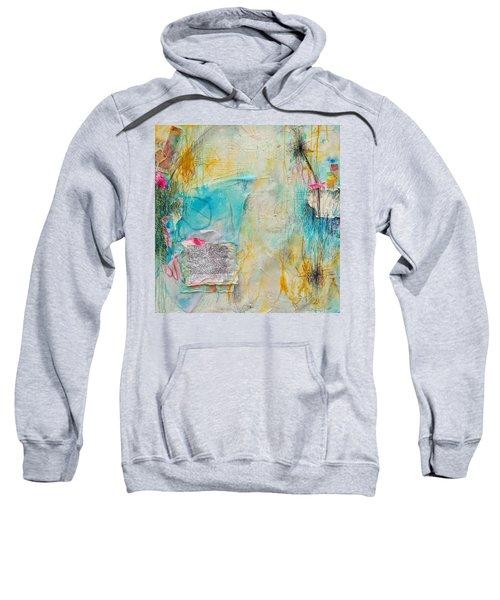 Look How Far We've Come Sweatshirt