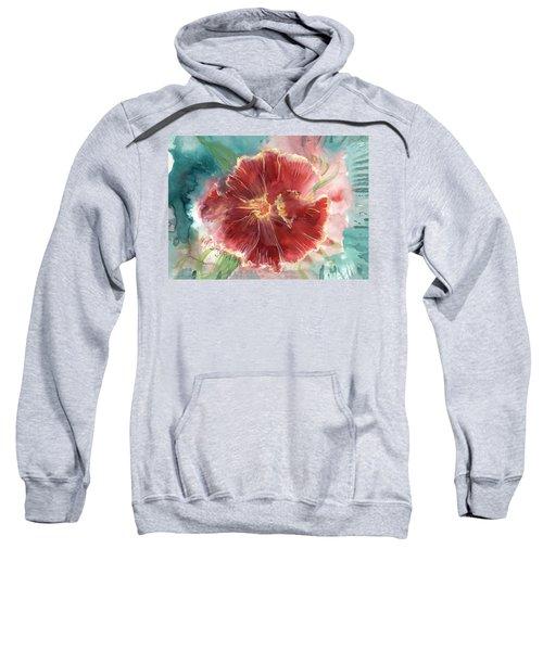 Love Is Power Sweatshirt