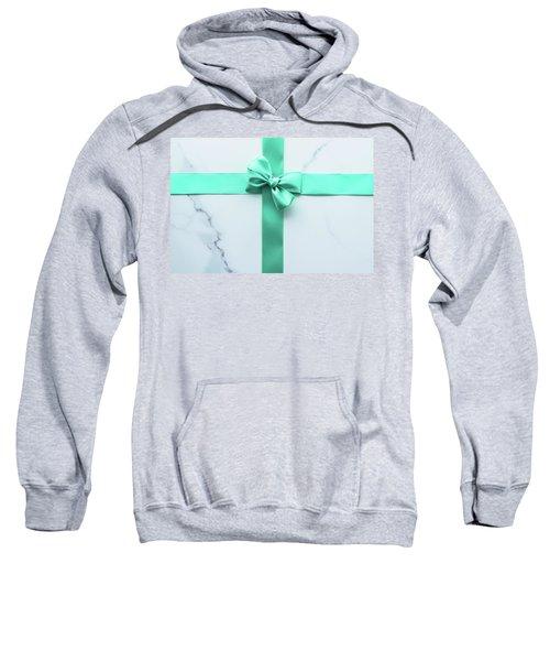 Lovely Gift II Sweatshirt