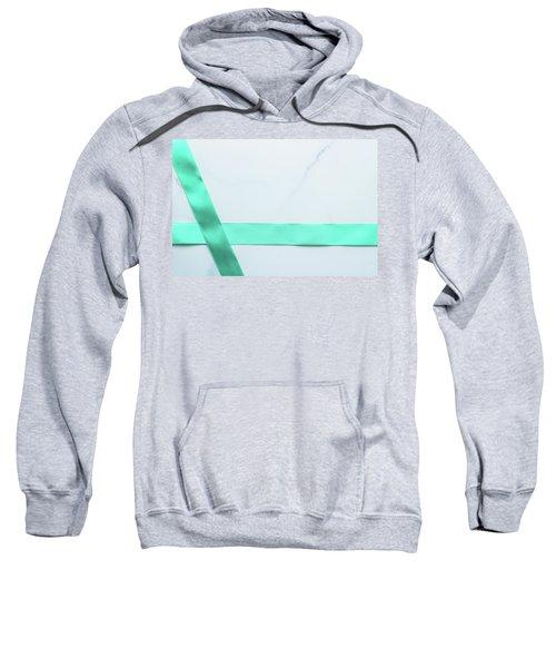 Lovely Gift IIi Sweatshirt