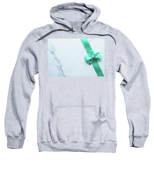 Lovely Gift Iv Sweatshirt