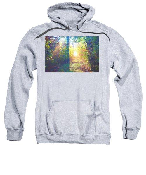 Lower Sabie Sweatshirt
