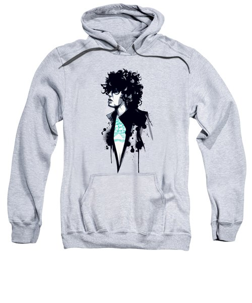 LP Sweatshirt