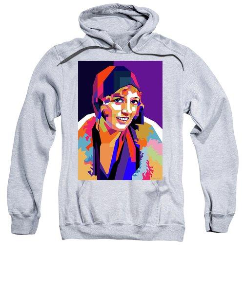 Marion Davies Sweatshirt
