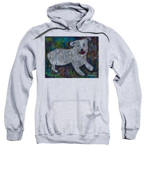 Mello Sweatshirt