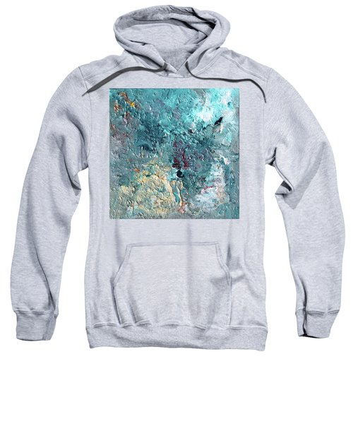 Mist Sweatshirt