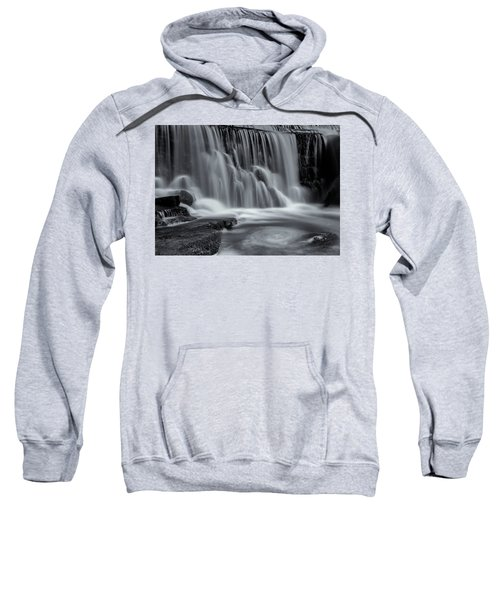 Monsal Dale Weir Sweatshirt