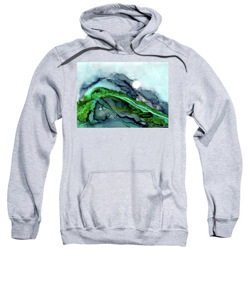 Moondance I Sweatshirt
