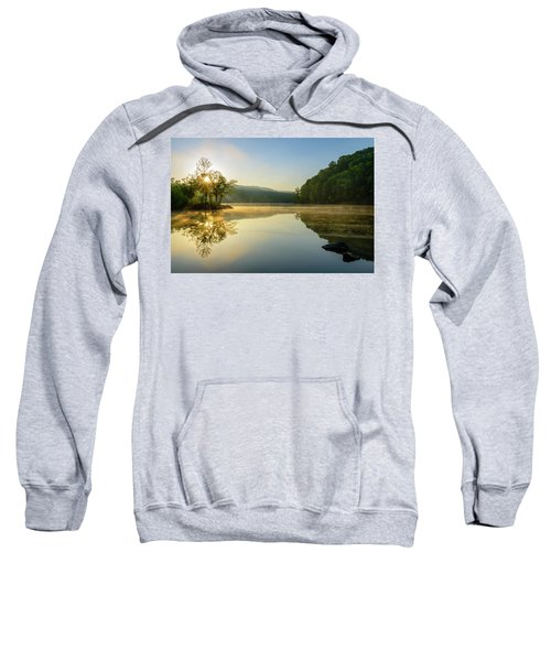 Morning Dreams Sweatshirt