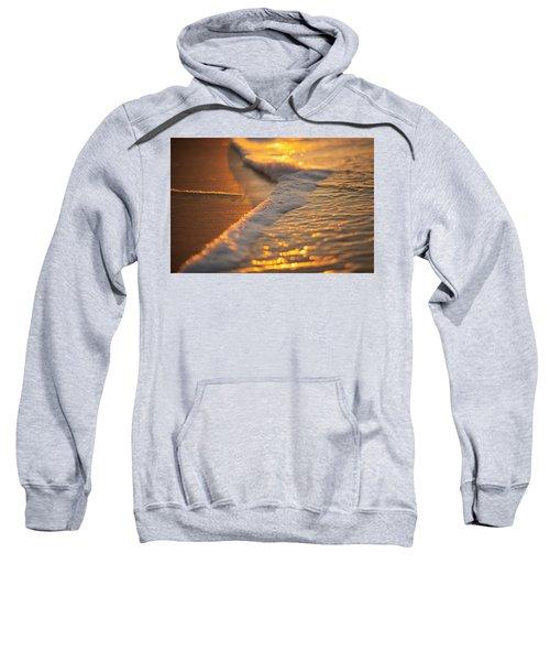 Morning Shoreline Sweatshirt