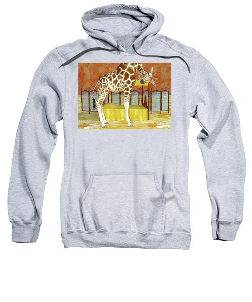 3fc515bf4 Hello Kitty Hooded Sweatshirts | Fine Art America