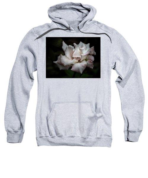 Natures Tears Sweatshirt