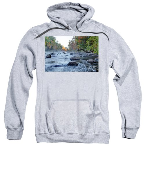 Near Riverton Sweatshirt