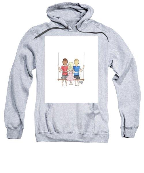 OMC Sweatshirt