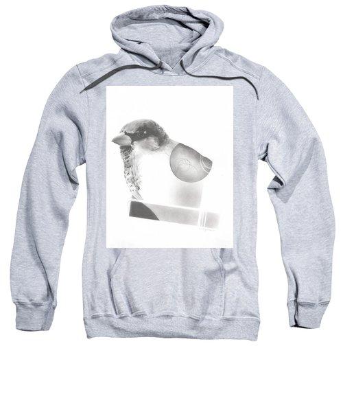 Orbit No. 7 Sweatshirt