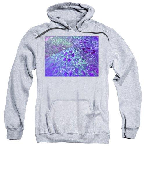 Organica Sweatshirt