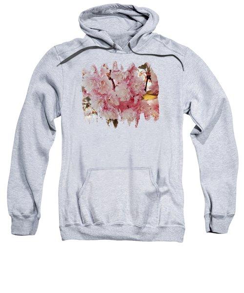 Pink X Gazillion  Sweatshirt