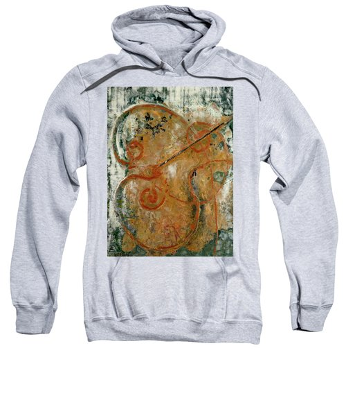 Pipe Dreams Sweatshirt