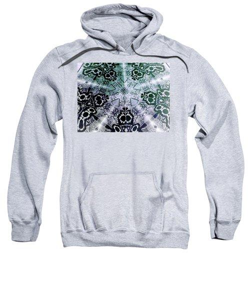 Portal 2 Sweatshirt