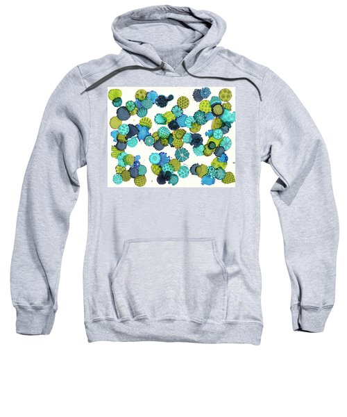 Reef Encounter #5 Sweatshirt