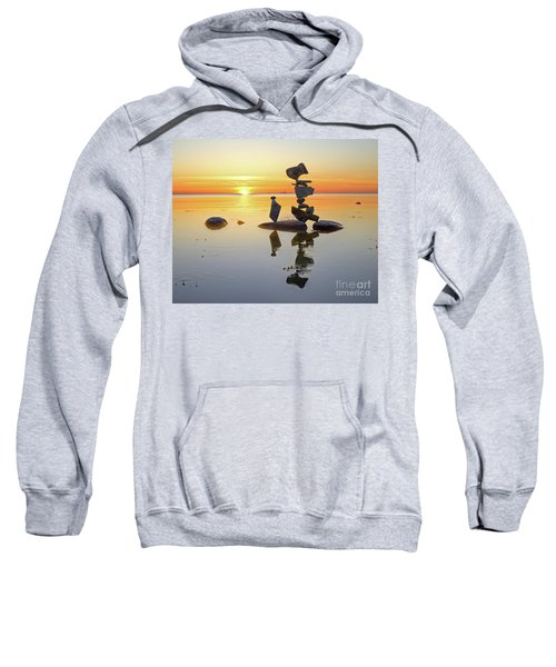 Reflect Sweatshirt