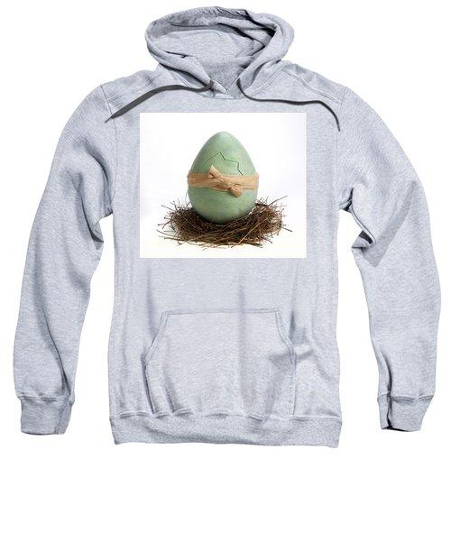 Resilience Sweatshirt