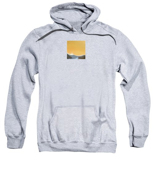 Retreat Sweatshirt