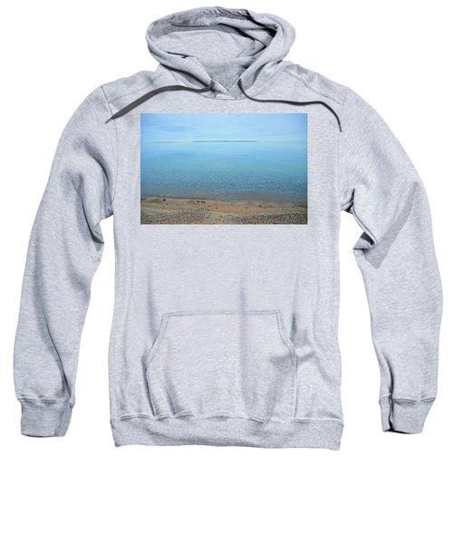 Rockhounder's Paradise Sweatshirt