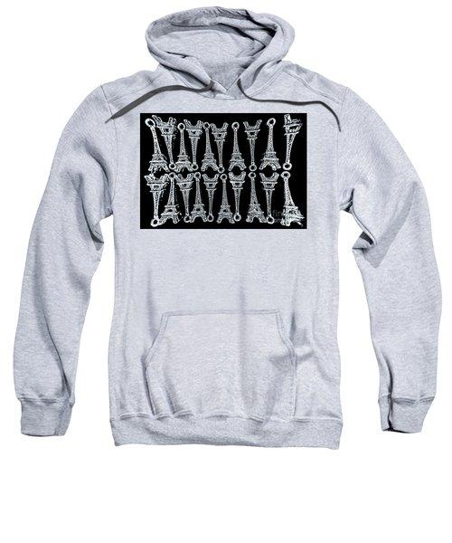 Romantic Reflections Sweatshirt