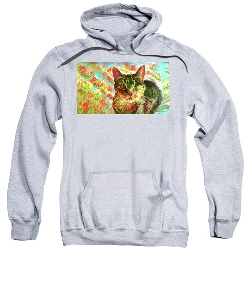 Roo My Only Sunshine Sweatshirt