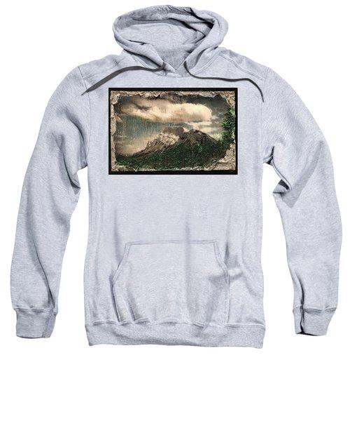 Rundle Sweatshirt
