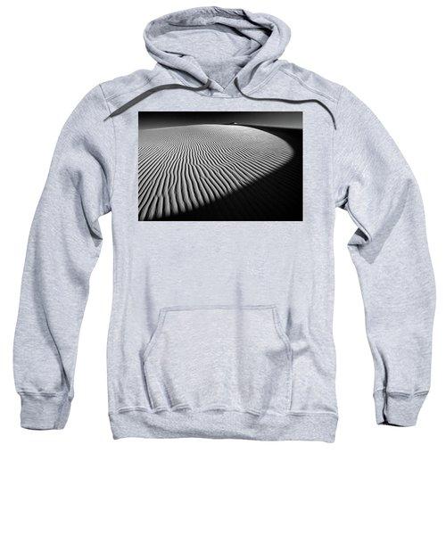 Sahara Dune IIi Sweatshirt