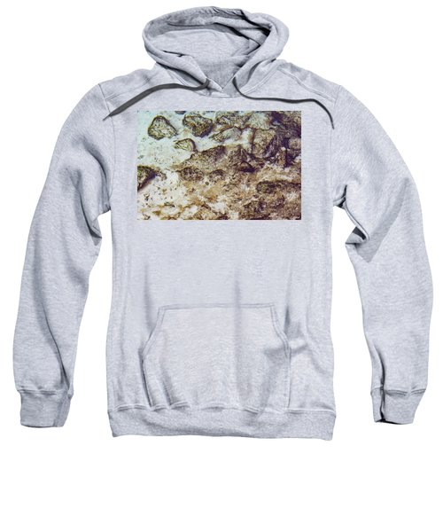 Sand 3 Rivers Sweatshirt