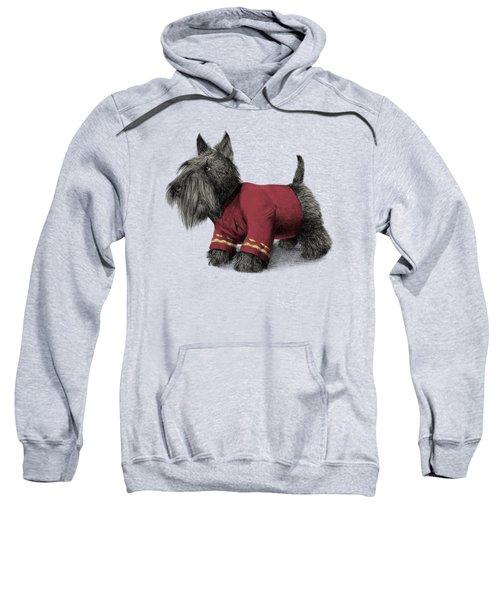 Scotty Sweatshirt
