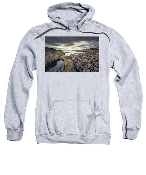 Scurdie Ness 1 Sweatshirt