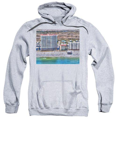 Sea Winds  Sea N Suds Sweatshirt